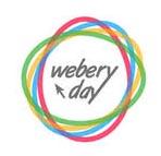 weberyday