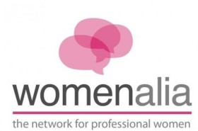 womenalia-logo